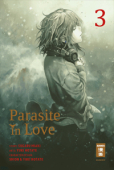 Parasite in Love - Bd. 03