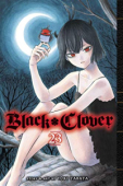 Black Clover - Vol.23