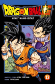 Dragon Ball Super - Bd. 12