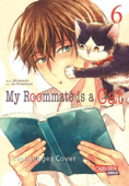 My Roommate is a Cat - Bd. 06