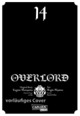 Overlord - Bd. 14