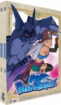 Blue Dragon - Vol.2/5