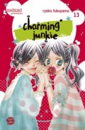 Charming Junkie - Bd.13