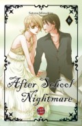 After School Nightmare - Bd.06