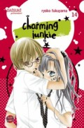 Charming Junkie - Bd.14