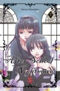 After School Nightmare - Bd.07