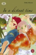 In a Distant Time - Bd.11