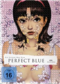 Perfect Blue (Reedition)