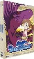 Blue Dragon - Vol.3/5