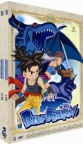 Blue Dragon - Vol.5/5