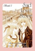 Sad Love Story - Bd.03