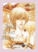 Sad Love Story - Bd.05