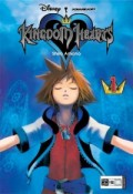 Kingdom Hearts - Bd.01