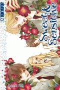 Sweet & Sensitive - Bd.18