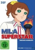 Mila Superstar - Box 3/4 (Reedition)