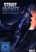 Strait Jacket: Legend of the Demon Hunter - Special Edition