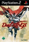 Devil Kings [PS2]