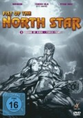 Fist of the North Star: Legend of Raoh - Fierce Fight