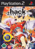 .hack Mutation [PS2]
