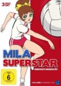 Mila Superstar - Box 1/4 (Reedition)