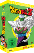 Dragonball Z - Box 02/10