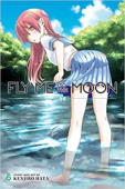 Fly Me to the Moon - Vol. 06
