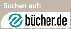 Arifureta: From Commonplace to World's Strongest - Vol. 02 (buecher.de)