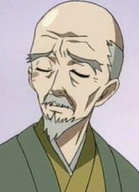 Yoshizou TADA