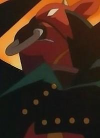 Charakter: Hirosuke