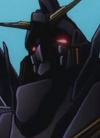 Charakter: Throne Eins