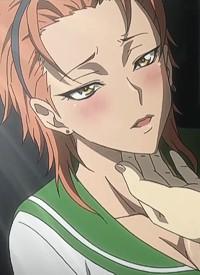 Charakter: Miku YUUKI