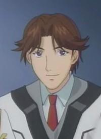 Takayuki SETOGUCHI