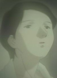 Charakter: School Nurse