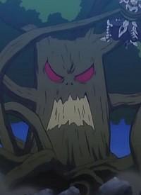 Charakter: Shibarisuki
