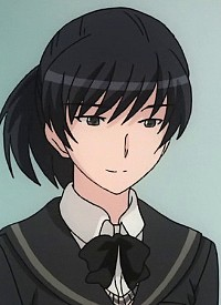 Hibiki TSUKAHARA