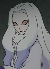 Charakter: Matsuaki FUGI