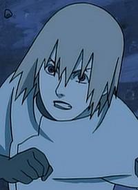 Charakter: Shizuku