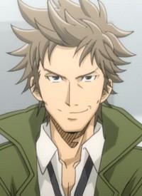 Takeshi TATSUMI