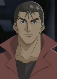 Takuto KURASHIKI
