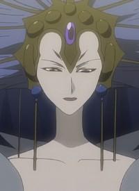 Kiishimu