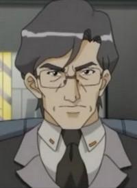 Hiroaki MISHIMA