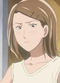Reina ISHIKAWA