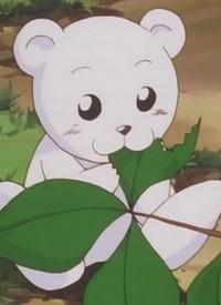 Charakter: Pichi-chan