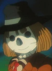 Charakter: Sanshiro