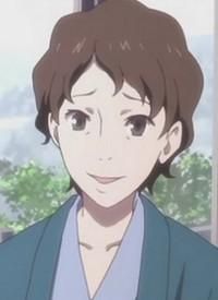 Ryokan Kyaku