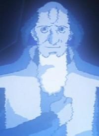 Charakter: Colonis Tokushi
