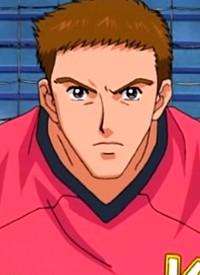 Makoto IGUCHI
