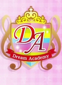 Charakter: Dream Academy