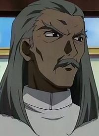Shuntarou TAMIYA