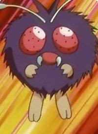 Charakter: Kongpang